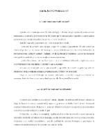 xfs 150x250 s100 page0001 2 Ingrijirea pacientului cu boli cu transmitere sexuala