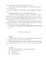 xfs 150x250 s100 page0002 0 Ingrijirea pacientului cu boli cu transmitere sexuala