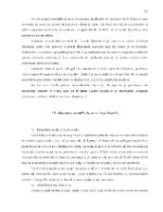 xfs 150x250 s100 page0002 2 Ingrijirea pacientului cu boli cu transmitere sexuala