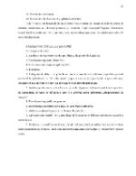 xfs 150x250 s100 page0002 4 Ingrijirea pacientului cu boli cu transmitere sexuala