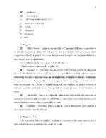xfs 150x250 s100 page0003 0 Ingrijirea pacientului cu boli cu transmitere sexuala