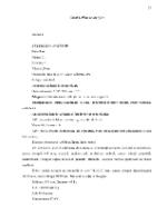 xfs 150x250 s100 page0003 4 Ingrijirea pacientului cu boli cu transmitere sexuala