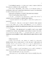 xfs 150x250 s100 page0004 0 Ingrijirea pacientului cu boli cu transmitere sexuala