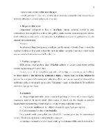 xfs 150x250 s100 page0005 0 Ingrijirea pacientului cu boli cu transmitere sexuala