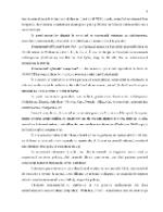 xfs 150x250 s100 page0006 0 Ingrijirea pacientului cu boli cu transmitere sexuala