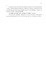 xfs 150x250 s100 page0007 0 Ingrijirea pacientului cu boli cu transmitere sexuala