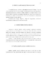 xfs 150x250 s100 page0007 2 Ingrijirea pacientului cu boli cu transmitere sexuala