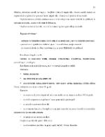 xfs 150x250 s100 page0009 0 Ingrijirea pacientului cu boli cu transmitere sexuala