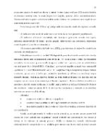xfs 150x250 s100 page0013 0 Ingrijirea pacientului cu boli cu transmitere sexuala