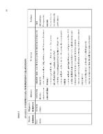 xfs 150x250 s100 page0024 0 Ingrijirea pacientului cu boli cu transmitere sexuala