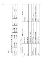 xfs 150x250 s100 page0027 0 Ingrijirea pacientului cu boli cu transmitere sexuala
