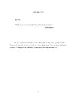 xfs 150x250 s100 page0002 0 Ingrijirea pacientului cu accident vascular cerebral (AVC)