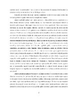 xfs 150x250 s100 page0004 0 Ingrijirea pacientului cu accident vascular cerebral (AVC)