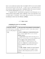 xfs 150x250 s100 page0009 0 Ingrijirea pacientului cu accident vascular cerebral (AVC)