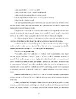 xfs 150x250 s100 page0011 0 Ingrijirea pacientului cu accident vascular cerebral (AVC)