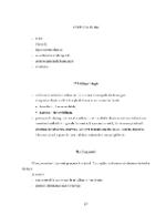 xfs 150x250 s100 page0017 0 Ingrijirea pacientului cu accident vascular cerebral (AVC)