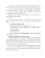 xfs 150x250 s100 page0022 0 Ingrijirea pacientului cu accident vascular cerebral (AVC)
