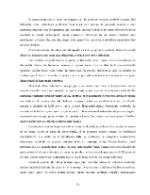 xfs 150x250 s100 page0023 0 Ingrijirea pacientului cu accident vascular cerebral (AVC)