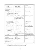 xfs 150x250 s100 page0027 0 Ingrijirea pacientului cu accident vascular cerebral (AVC)
