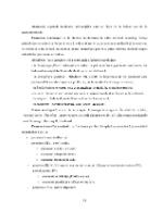 xfs 150x250 s100 page0028 0 Ingrijirea pacientului cu accident vascular cerebral (AVC)
