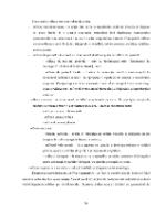 xfs 150x250 s100 page0030 0 Ingrijirea pacientului cu accident vascular cerebral (AVC)