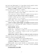 xfs 150x250 s100 page0031 0 Ingrijirea pacientului cu accident vascular cerebral (AVC)