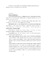 xfs 150x250 s100 page0032 0 Ingrijirea pacientului cu accident vascular cerebral (AVC)