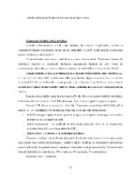 xfs 150x250 s100 page0033 0 Ingrijirea pacientului cu accident vascular cerebral (AVC)