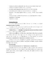 xfs 150x250 s100 page0034 0 Ingrijirea pacientului cu accident vascular cerebral (AVC)
