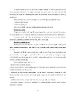 xfs 150x250 s100 page0035 0 Ingrijirea pacientului cu accident vascular cerebral (AVC)