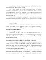 xfs 150x250 s100 page0037 0 Ingrijirea pacientului cu accident vascular cerebral (AVC)