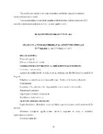 xfs 150x250 s100 page0040 0 Ingrijirea pacientului cu accident vascular cerebral (AVC)