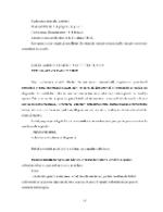 xfs 150x250 s100 page0043 0 Ingrijirea pacientului cu accident vascular cerebral (AVC)