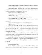 xfs 150x250 s100 page0044 0 Ingrijirea pacientului cu accident vascular cerebral (AVC)
