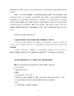 xfs 150x250 s100 page0045 0 Ingrijirea pacientului cu accident vascular cerebral (AVC)