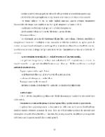 xfs 150x250 s100 page0046 0 Ingrijirea pacientului cu accident vascular cerebral (AVC)