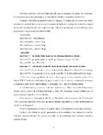 xfs 150x250 s100 page0047 0 Ingrijirea pacientului cu accident vascular cerebral (AVC)