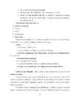 xfs 150x250 s100 page0049 0 Ingrijirea pacientului cu accident vascular cerebral (AVC)
