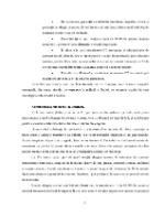 xfs 150x250 s100 page0051 0 Ingrijirea pacientului cu accident vascular cerebral (AVC)