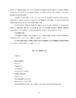 xfs 150x250 s100 page0052 0 Ingrijirea pacientului cu accident vascular cerebral (AVC)