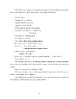 xfs 150x250 s100 page0053 0 Ingrijirea pacientului cu accident vascular cerebral (AVC)