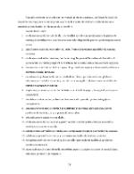xfs 150x250 s100 page0074 0 Ingrijirea pacientului cu accident vascular cerebral (AVC)