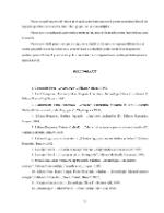 xfs 150x250 s100 page0075 0 Ingrijirea pacientului cu accident vascular cerebral (AVC)