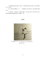 xfs 150x250 s100 page0076 0 Ingrijirea pacientului cu accident vascular cerebral (AVC)