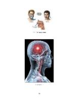 xfs 150x250 s100 page0080 0 Ingrijirea pacientului cu accident vascular cerebral (AVC)
