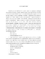 xfs 150x250 s100 page0001 10 Ingrijirea pacientului cu escara de decubit
