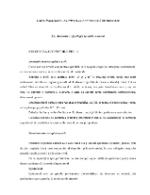 xfs 150x250 s100 page0001 4 Ingrijirea pacientului cu escara de decubit