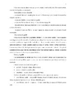 xfs 150x250 s100 page0003 0 Ingrijirea pacientului cu escara de decubit