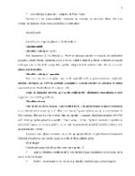 xfs 150x250 s100 page0004 0 Ingrijirea pacientului cu escara de decubit