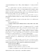 xfs 150x250 s100 page0005 2 Ingrijirea pacientului cu escara de decubit